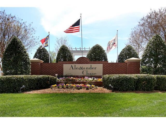 17209 Doe Valley Court, Cornelius, NC 28031 (#3325346) :: Cloninger Properties