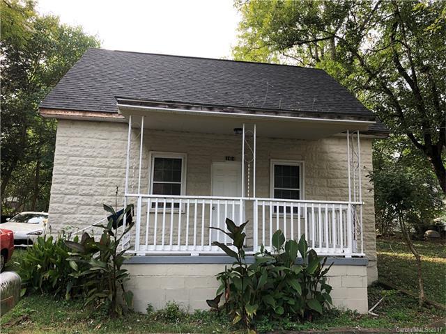 1614 Broome Street, Lincolnton, NC 28092 (#3325578) :: Cloninger Properties