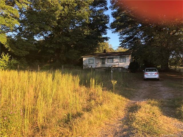 3371 W Nc 10 Highway, Newton, NC 28658 (#3325596) :: Caulder Realty and Land Co.