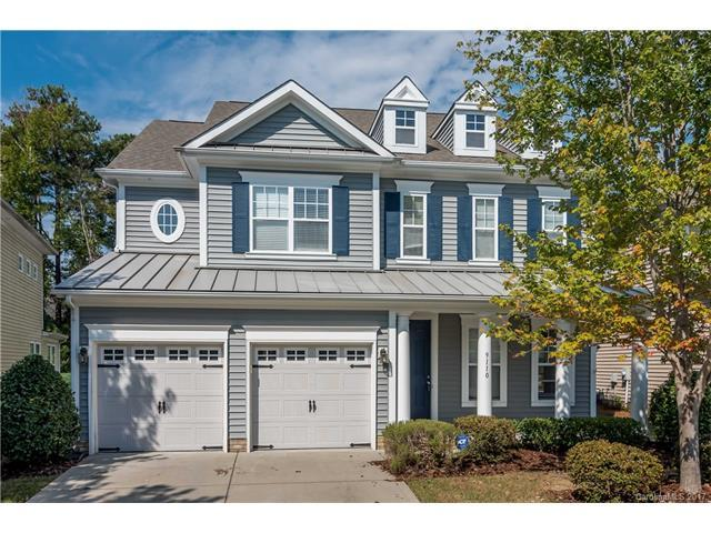 9110 Ardrey Woods Drive, Charlotte, NC 28277 (#3325703) :: LePage Johnson Realty Group, LLC