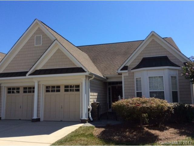 536 Wellbourne Court NW #149, Concord, NC 28027 (#3325722) :: Team Honeycutt