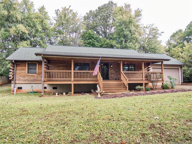 6601 Pamela Street, Huntersville, NC 28078 (#3325910) :: Cloninger Properties