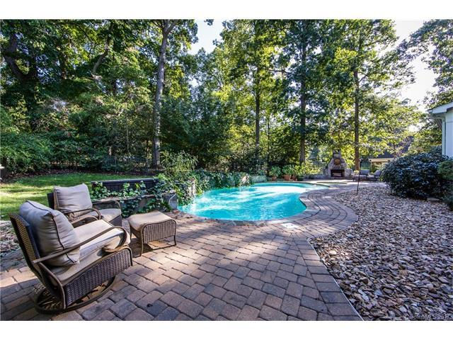 128 Shelburne Place, Mooresville, NC 28117 (#3325924) :: Pridemore Properties