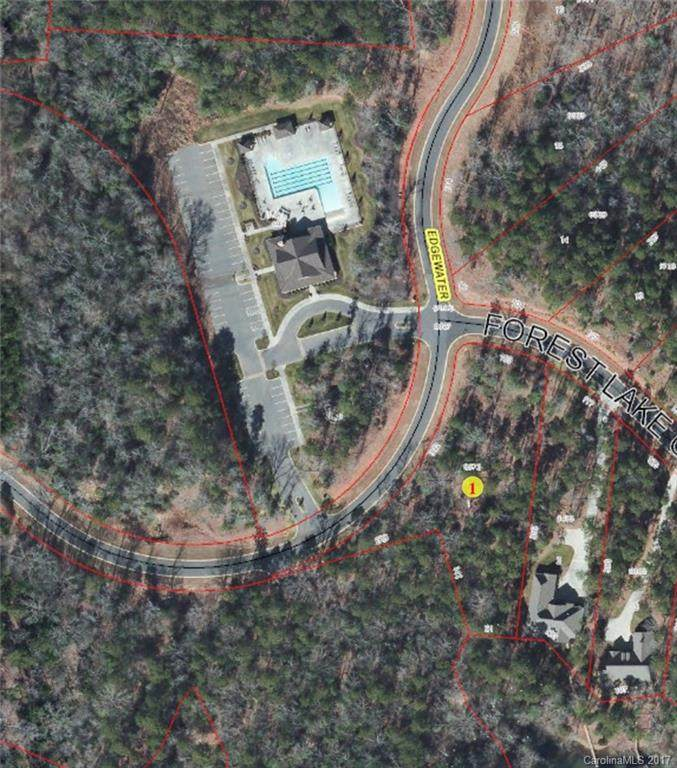 Lot 1 Forest Lake Court - Photo 1