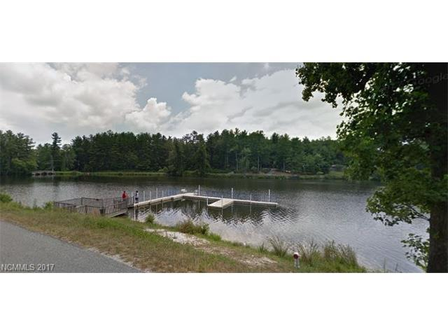 114 Oscelake Way #6, Hendersonville, NC 28739 (#3325947) :: RE/MAX Four Seasons Realty