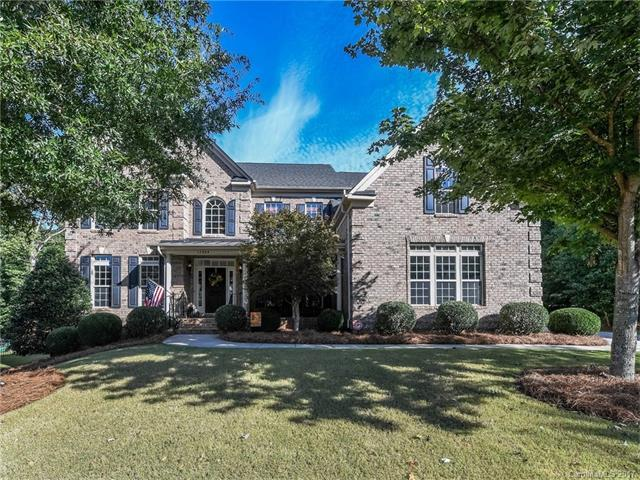 17804 Durrango Court, Charlotte, NC 28278 (#3326024) :: The Andy Bovender Team