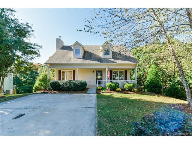 180 Sea Island Boulevard, Fort Mill, SC 29708 (#3326040) :: Miller Realty Group