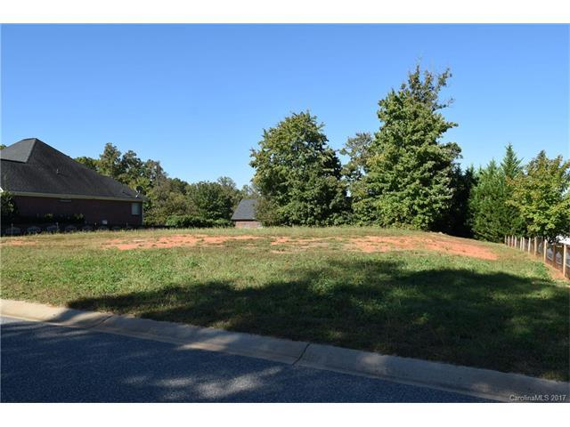 909 Ida Oates Lane, Gastonia, NC 28016 (#3326344) :: Robert Greene Real Estate, Inc.
