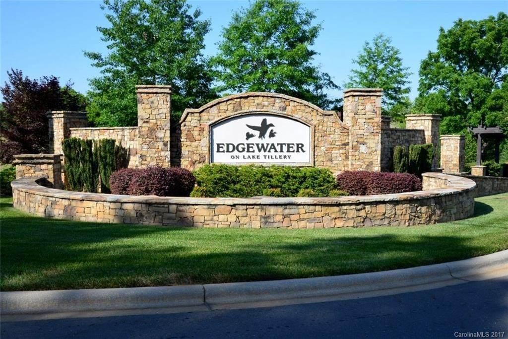 Lot 17 Edgewater Drive - Photo 1