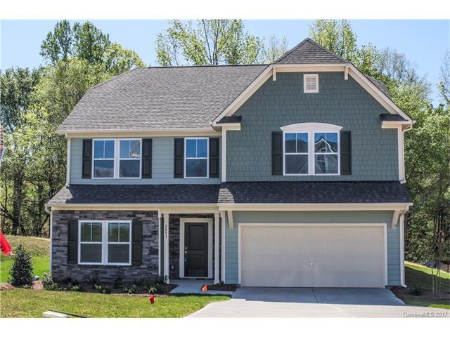 7065 Morganford Road, Charlotte, NC 28211 (#3326443) :: Pridemore Properties