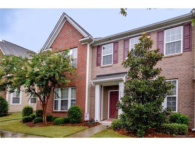 8248 Viewpoint Lane, Cornelius, NC 28031 (#3326498) :: Cloninger Properties