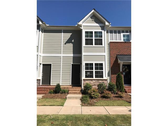 2501 Shanklin Lane S, Denver, NC 28078 (#3326516) :: Cloninger Properties