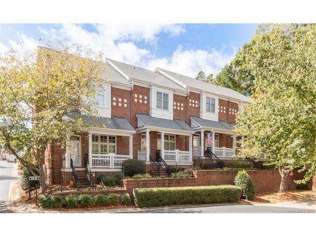 4864 South Hill View, Charlotte, NC 28210 (#3326534) :: SearchCharlotte.com