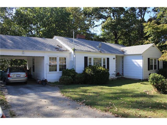 310 S Main Street, Stanley, NC 28164 (#3326718) :: Cloninger Properties