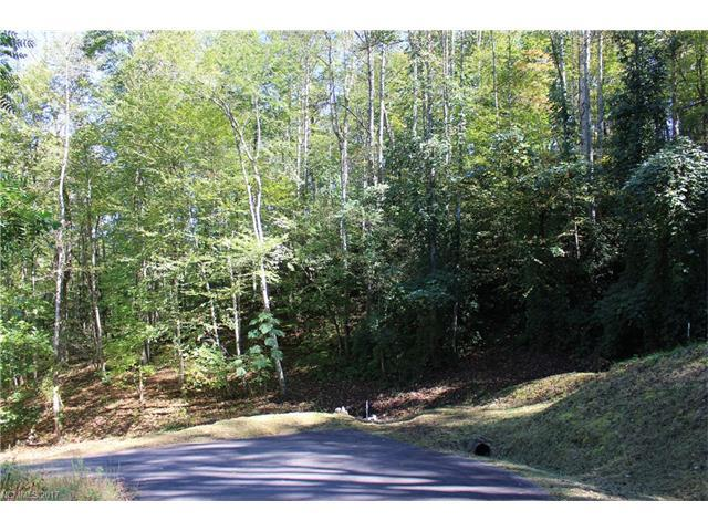 19/20 Marcus Ridge Drive 34/26, Fairview, NC 28730 (#3326768) :: Puffer Properties