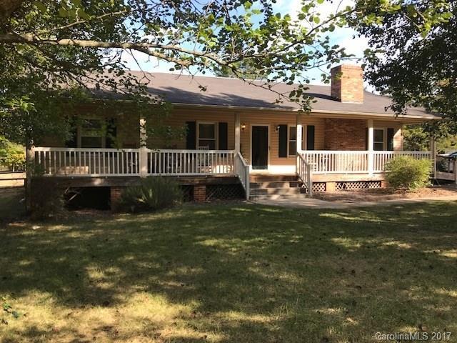 2654 Saddlewood Circle, Concord, NC 28027 (#3326862) :: LePage Johnson Realty Group, LLC