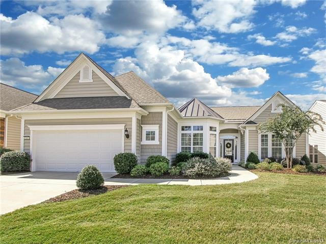 7117 Shenandoah Drive, Indian Land, SC 29707 (#3326865) :: The Elite Group