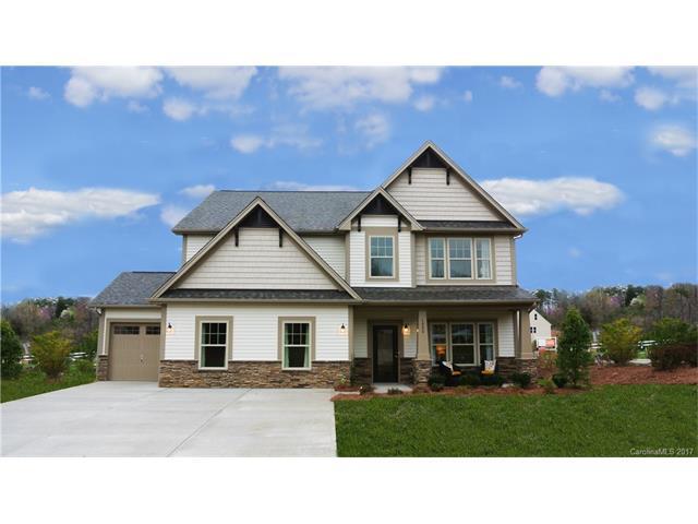 7042 Morganford Road, Charlotte, NC 28211 (#3326921) :: Pridemore Properties