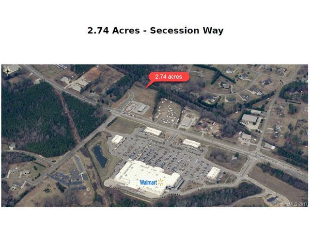 119 Secession Way B, Rock Hill, SC 29732 (#3326993) :: Stephen Cooley Real Estate Group