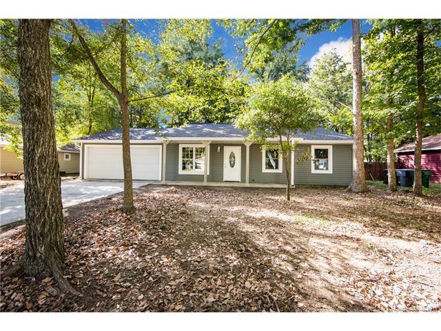 6212 Long Pine Drive, Charlotte, NC 28227 (#3327128) :: LePage Johnson Realty Group, Inc.