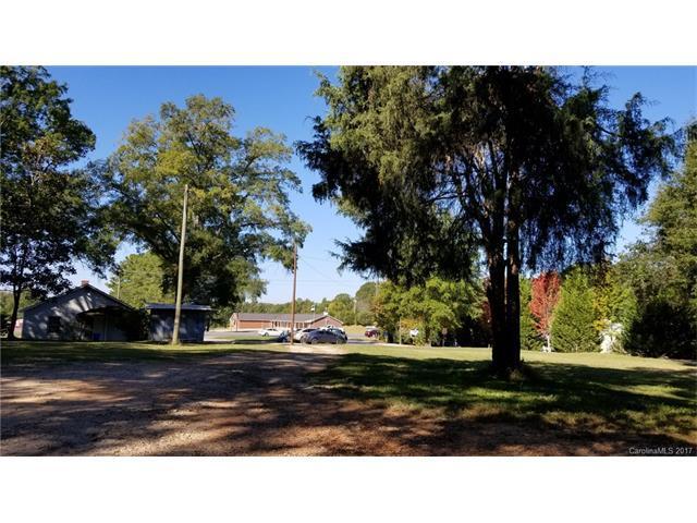 7564 Charlotte Highway, Indian Land, SC 29707 (#3327187) :: The Sarver Group