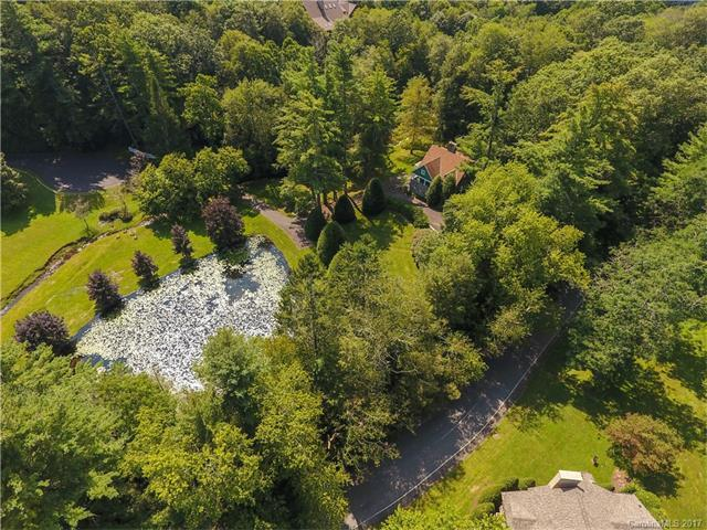 313 Edith Lane, Blowing Rock, NC 28605 (#3327257) :: Berry Group Realty