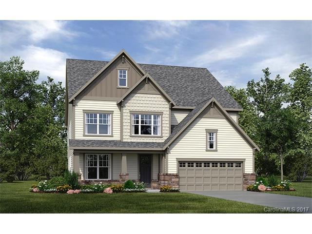 949 Emory Lane #56, Fort Mill, SC 29708 (#3327417) :: LePage Johnson Realty Group, LLC