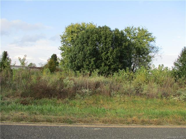 327 Branchwood Road, Statesville, NC 28625 (#3327606) :: Pridemore Properties
