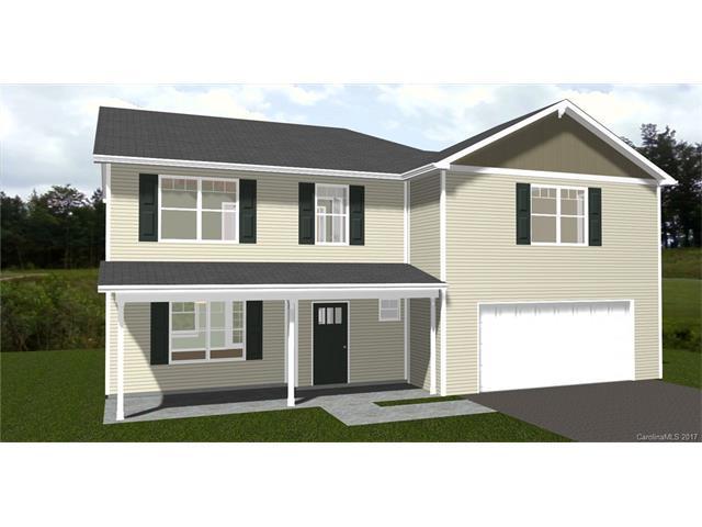 502 Coffeetree Lane, Stanley, NC 28164 (#3327772) :: Cloninger Properties