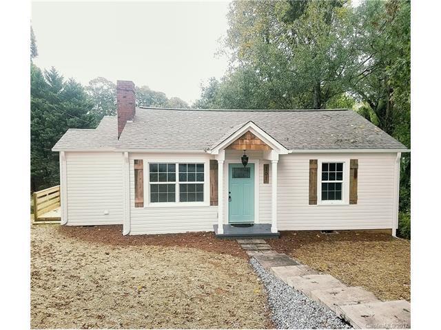 701 Louise Avenue, Lincolnton, NC 28092 (#3327906) :: Cloninger Properties