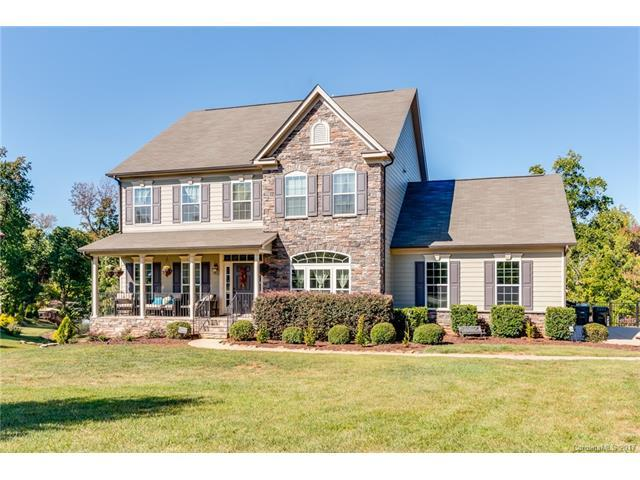 1065 Labrador Lane #345, Lake Wylie, SC 29710 (#3328058) :: The Elite Group
