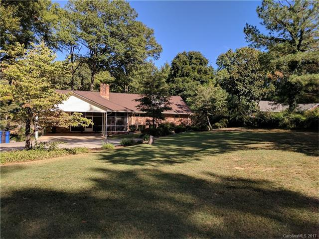 1209 Hermitage Road, Rock Hill, SC 29732 (#3328071) :: Stephen Cooley Real Estate Group