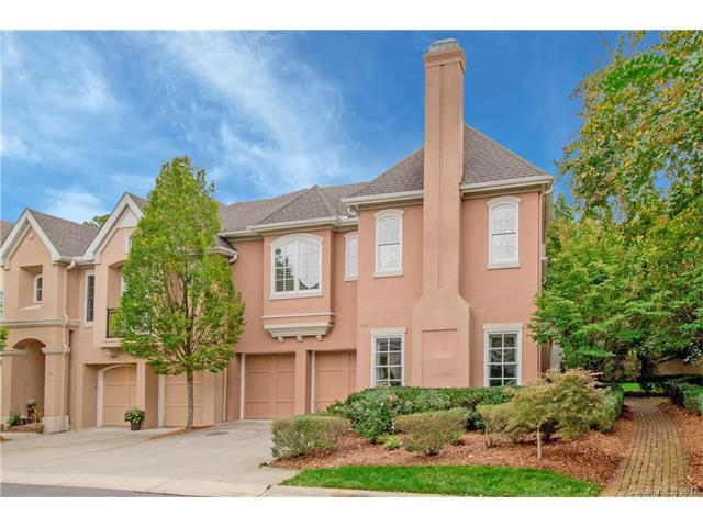 330 Wendover Heights Circle, Charlotte, NC 28211 (#3328153) :: SearchCharlotte.com