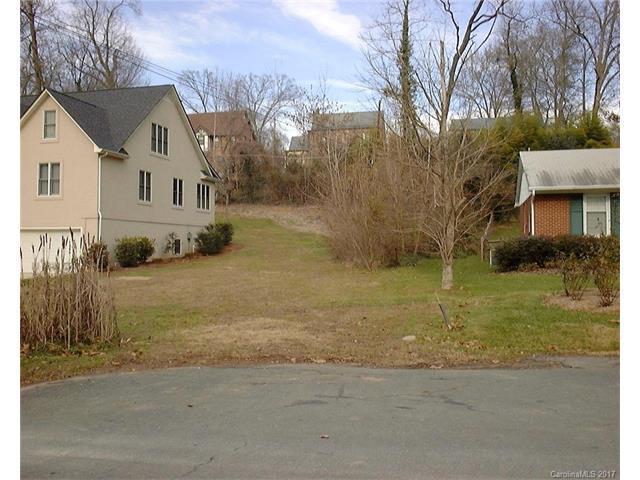 2909 Hanson Drive, Charlotte, NC 28207 (#3328158) :: Pridemore Properties