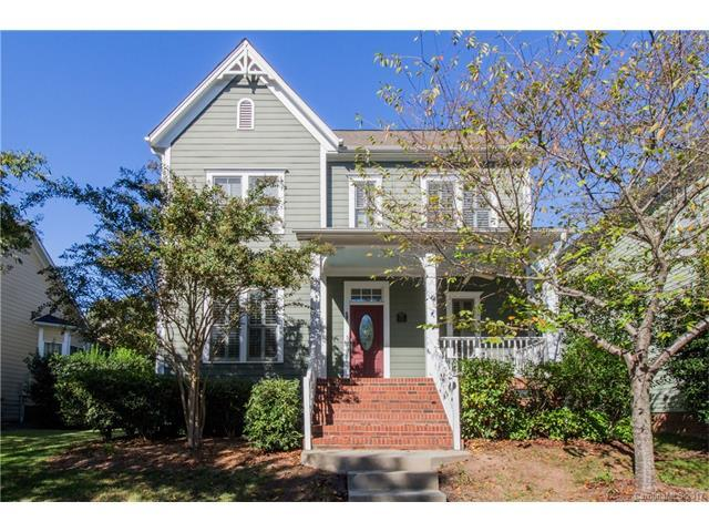 874 Promenade Walk #680, Fort Mill, SC 29708 (#3328161) :: Leigh Brown and Associates with RE/MAX Executive Realty