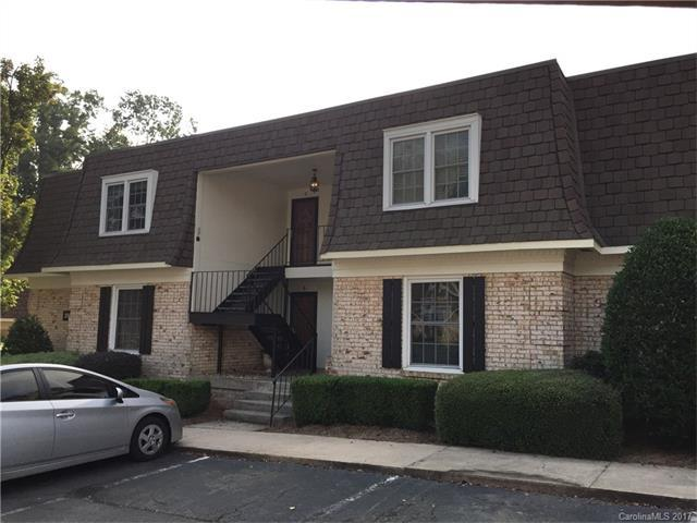 3520 Colony Road B, Charlotte, NC 28211 (#3328355) :: High Performance Real Estate Advisors