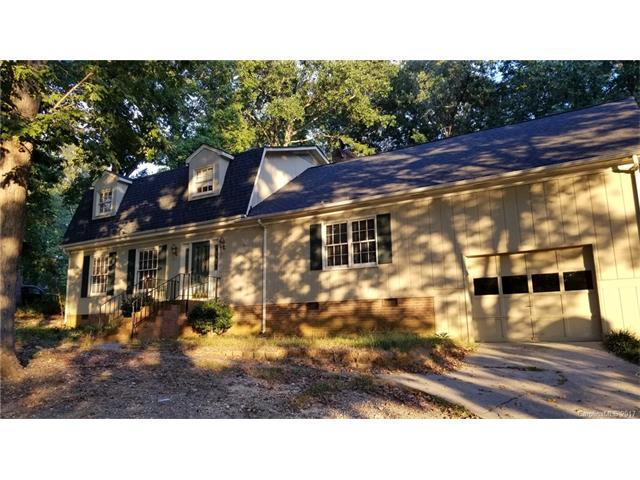 209 Todd Circle #62, Wingate, NC 28174 (#3328389) :: Stephen Cooley Real Estate Group