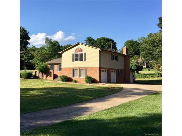 1306 Oak Canopy Road, Lincolnton, NC 28092 (#3328737) :: Cloninger Properties