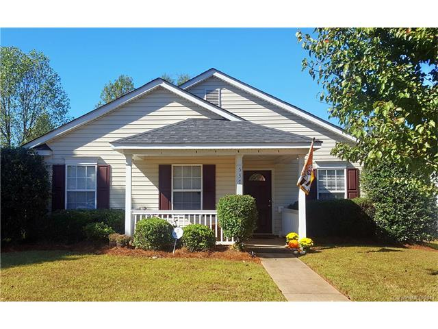 537 Pullman Street SW, Concord, NC 28025 (#3328851) :: Team Honeycutt