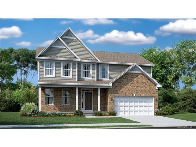 6164 Durango Way #249, Denver, NC 28037 (#3328911) :: Cloninger Properties
