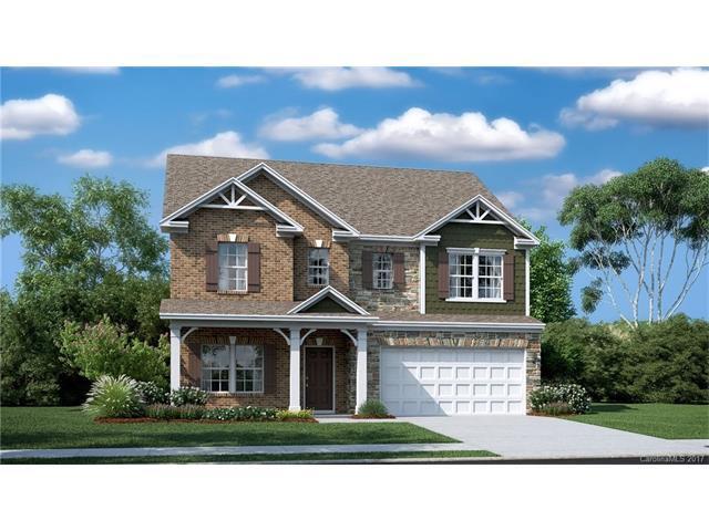 6078 Durango Way #238, Denver, NC 28037 (#3328926) :: Cloninger Properties