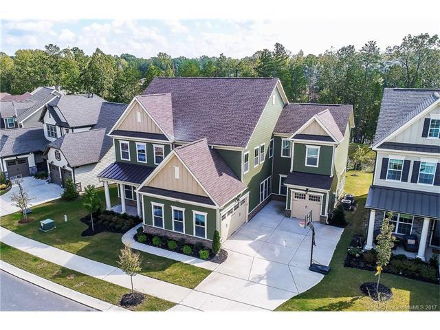 435 Galbreath Court #128, Fort Mill, SC 29708 (#3328970) :: The Elite Group