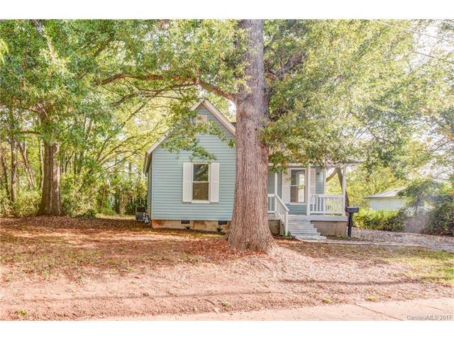 348 Laurens Street, Rock Hill, SC 29730 (#3329037) :: Stephen Cooley Real Estate Group