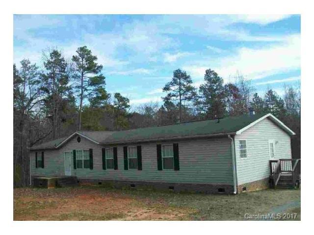 262 Upper Stanley Road, Stanley, NC 28164 (#3329041) :: Cloninger Properties