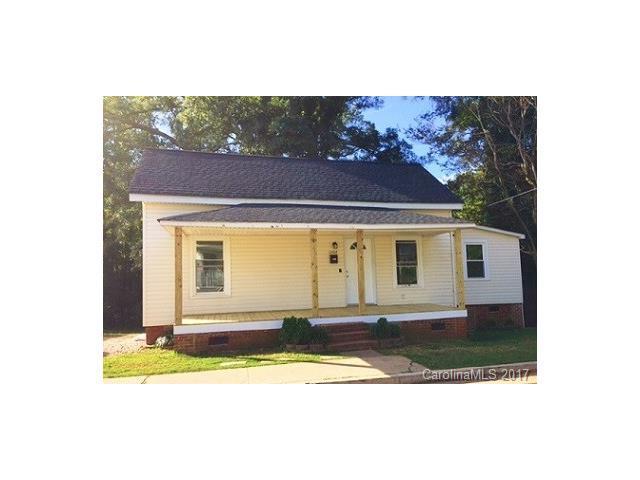 1106 Poplar Street, Rock Hill, SC 29730 (#3329051) :: Stephen Cooley Real Estate Group