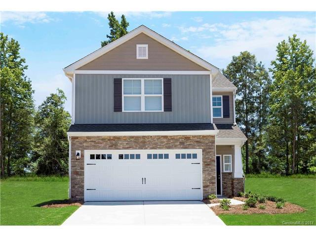 1036 Pecan Ridge Road, Fort Mill, SC 29715 (#3329067) :: Stephen Cooley Real Estate Group
