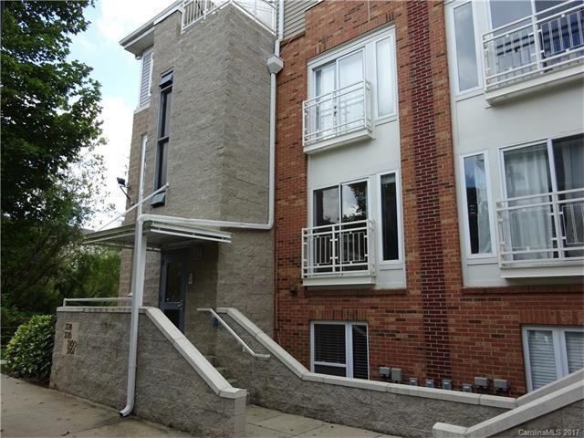 3562 Warp Street, Charlotte, NC 28205 (#3329082) :: Pridemore Properties