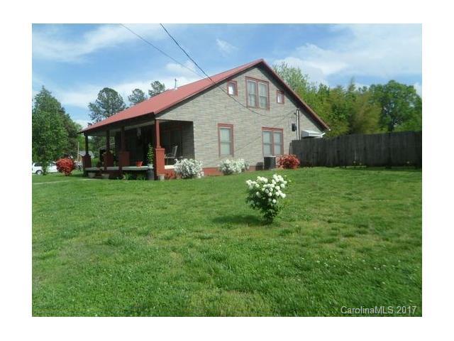 518 W Wilson Avenue, Mooresville, NC 28115 (#3329104) :: Cloninger Properties