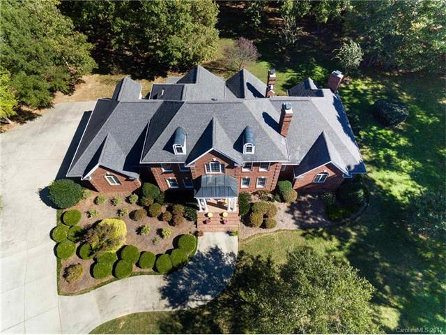 1021 Cuthbertson Road, Waxhaw, NC 28173 (#3329148) :: Puma & Associates Realty Inc.