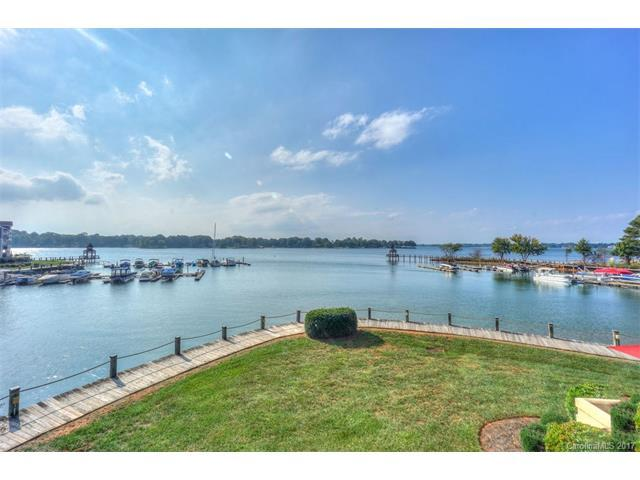 859 Southwest Drive #59, Davidson, NC 28036 (#3329291) :: The Ramsey Group